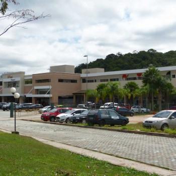 arua-boulevard