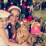 """Proclamação do vencedor da Fase Final do Concurso """"Natal com Selfie"""" Aruã Boulevard"""