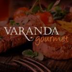 Aruã Boulevard recebe uma nova loja Varanda Gourmet na próxima segunda.